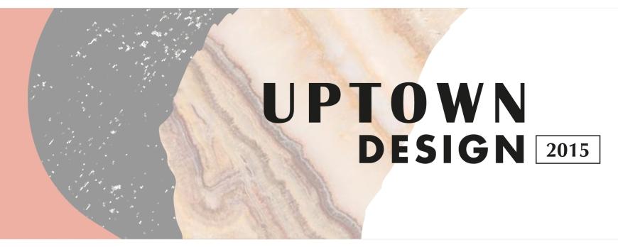 Uptown design